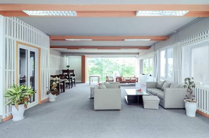 Văn phòng ảo - Giải pháp tiết kiệm chi phí thuê văn phòng hàng đầu.