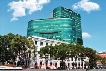 """Giá thuê văn phòng Hồ Chí Minh có """"Đắt"""" không? Nên thuê ở đâu?"""