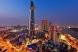 Cho thuê văn phòng ảo quận Tân Bình Giá Hấp Dẫn