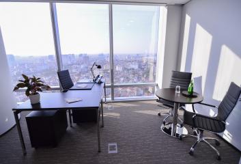 Dịch vụ cho thuê văn phòng ảo tại Huyện Nhà Bè TPHCM